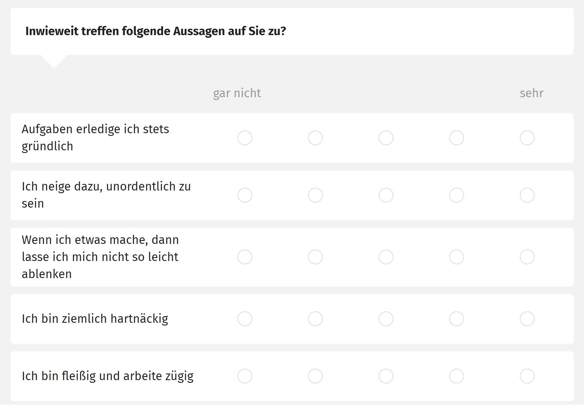 Adult dating-website, die funktioniert
