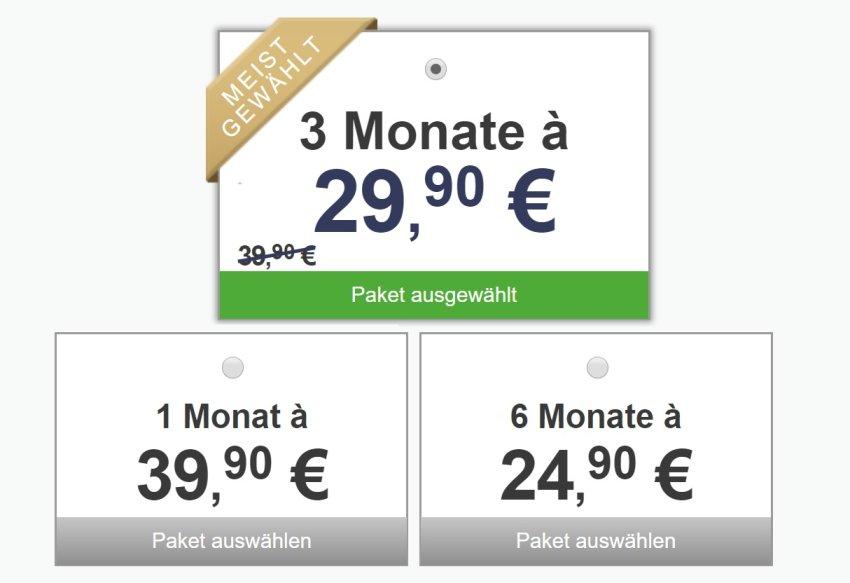 rubensfrauen24 com