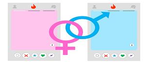 Wie funktionieren Dating Apps wie Tinder und Lovoo