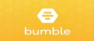 Wie funktioniert die Dating App Bumble?