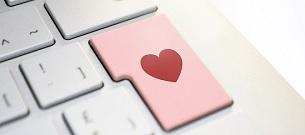 Tipps und Tricks für das Online Dating