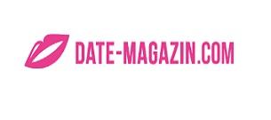 Wie gut ist date-magazin.com?