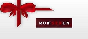 So bekommst Du Gratis-Coins auf Rumsexen.com
