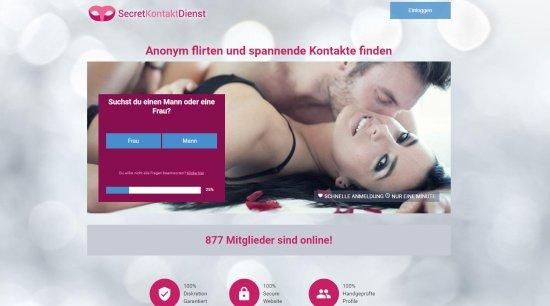 Online dating seiten Wolfsburg
