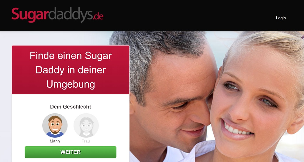 SugarDaddys.de