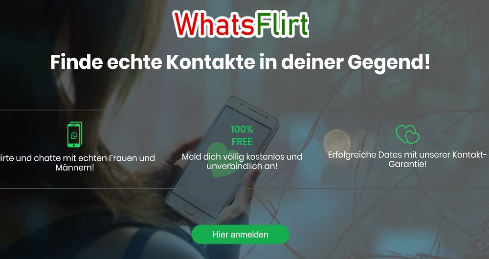 Whatsflirt.club