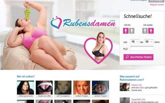 Holländische dating seiten ab 13