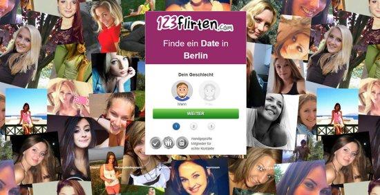 Es ist Dating-Seiten sicher Soziale Dating-Seiten funktionieren