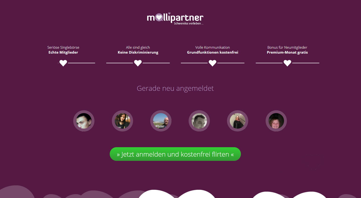 Mollipartner.de