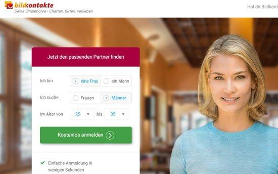 Preise für dating-sites