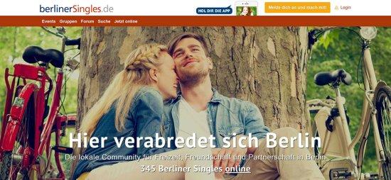 Gute kostenlose dating plattform