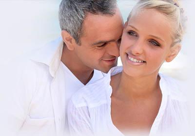 Beste kostenlose sugar daddy dating-site